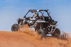 Dune Buggy Adventure - Guides