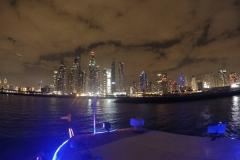 Yacht Marina dubai