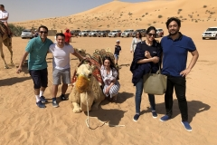 Best-Dubai-City-tours-for-family-1