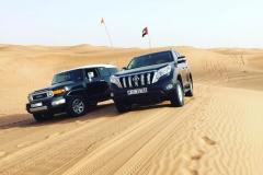 Fun-and-Dune
