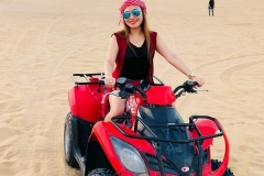 full-day-quad-biking-tour